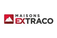 Logo Extraco